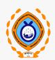 Institut Universitaire de Technologie FOTSO VICTOR Formations à distance